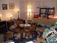 Desoto Tx Yard Sales Furniture